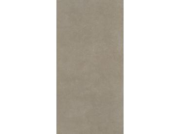 SB-Kalebodur-C-Stone-04/C-Stone/60x120/Krem