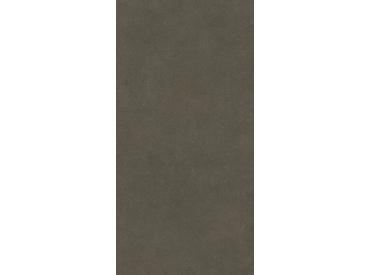 SB-Kalebodur-C-Stone-05/C-Stone/60x120/Kahverengi