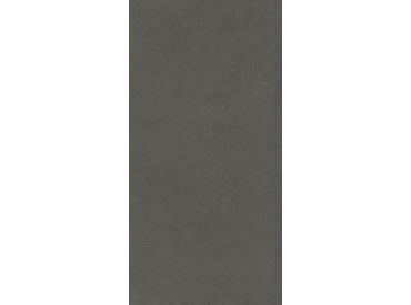 SB-Kalebodur-C-Stone-06/C-Stone/60x120/Antrasit