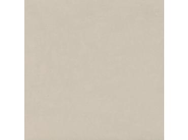 SB-Kalebodur-C-Stone-07/C-Stone/60x60/Beyaz