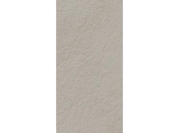 SB-Kalebodur-Heraklia-05/Heraklia/60x120/Beyaz