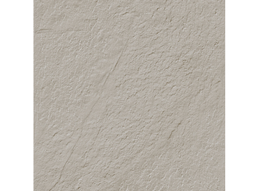 SB-Kalebodur-Heraklia-07/Heraklia/60x60/Beyaz