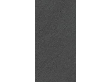 SB-Kalebodur-Heraklia-06/Heraklia/60x120/Siyah
