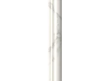 SB-Çanakkale-Seramik-Marmoles Brillo-05/Marmoles Brillo/5x30/Beyaz