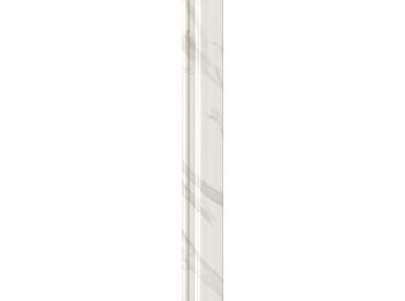 SB-Çanakkale-Seramik-Calacatta-White-04/Calacatta White/12,5x90/Beyaz