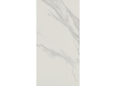 SB-Çanakkale-Seramik-Marmoles Brillo-02/Marmoles Brillo/30x60/Beyaz