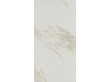 SB-Çanakkale-Seramik-Calacatta-Cream-08/Calacatta Cream /30x90/Krem