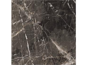 SB-Kalebodur-Marbles-08/Marbles/50x50/Siyah