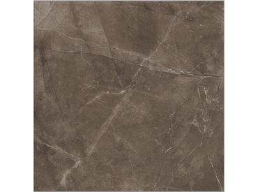 SB-Kalebodur-Marbles-07/Marbles/50x50/Kahverengi