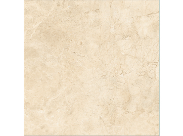 SB-Kalebodur-Marbles-06/Marbles/50x50/Krem