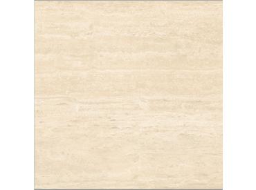 SB-Kalebodur-Marbles-04/Marbles/50x50/Kemik