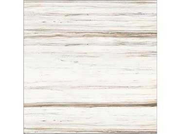 SB-Kalebodur-Marbles-03/Marbles/50x50/Krem