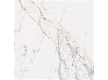 SB-Kalebodur-Marbles-02/Marbles/50x50/Beyaz
