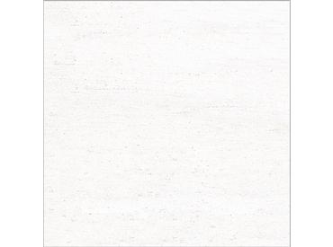 SB-Kalebodur-Marbles-01/Marbles/50x50/Beyaz