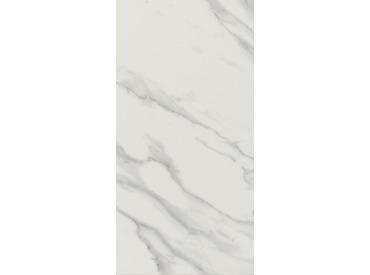 SB-Çanakkale-Seramik-Calacatta-01/Calacatta /30x60/Beyaz