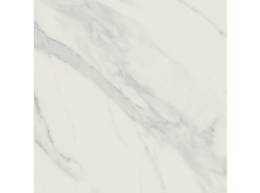 SB-Çanakkale-Seramik-Calacatta-05/Calacatta /45x45/Beyaz
