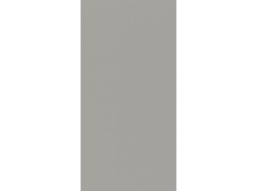 SB-Kalebodur-Mono-Porselen-13/Kalebodur/Mono-Porselen