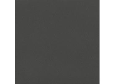 SB-Kalebodur-Mono-Porselen-07/Mono-Porselen/60x60/Siyah