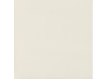 SB-Kalebodur-Mono-Porselen-08/Mono-Porselen/60x60/Beyaz
