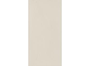 SB-Kalebodur-Mono-Porselen-02/Mono-Porselen/60x120/Beyaz