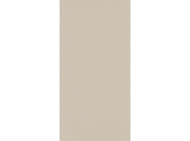 SB-Kalebodur-Mono-Porselen-06/Mono-Porselen/60x120/Kemik