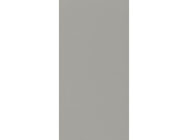 SB-Kalebodur-Mono-Porselen-01/Mono-Porselen/60x120/Gri