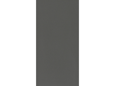 SB-Kalebodur-Mono-Porselen-05/Mono-Porselen/60x120/Antrasit