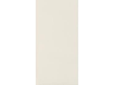 SB-Kalebodur-Mono-Porselen-04/Mono-Porselen/60x120/Beyaz