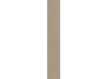 SB-Kalebodur-C-Wood-02/C-Wood/20x120/Kemik