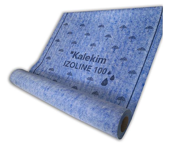 İzoline 100