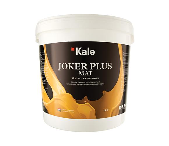 5169 Joker Plus Mat