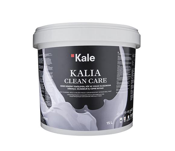 5158 Kalia Clean Care