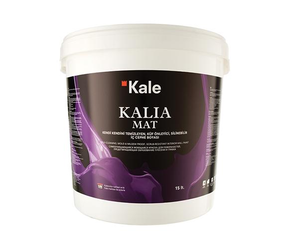 5156 Kalia Mat