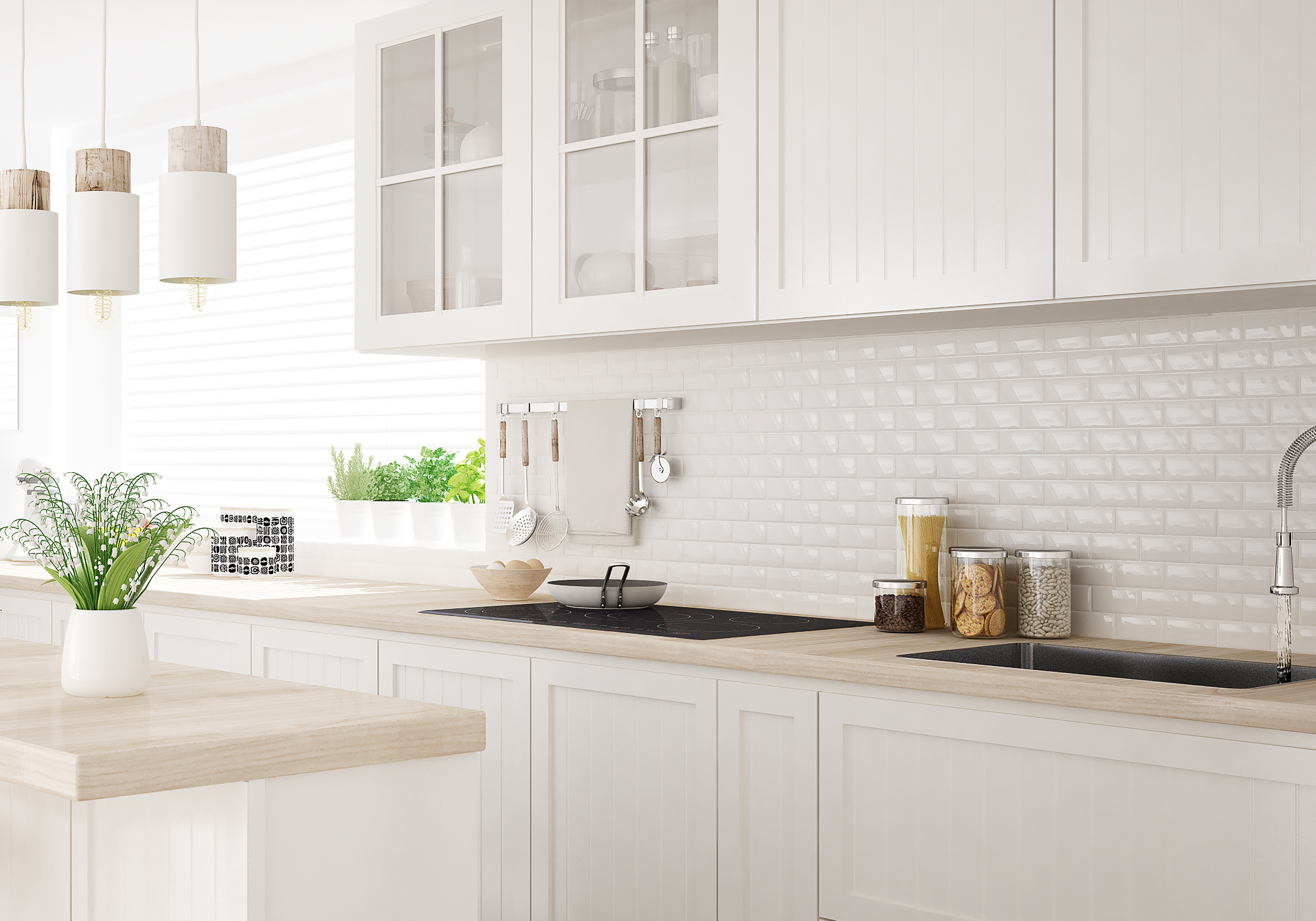 Grouting Cleaning Solutions