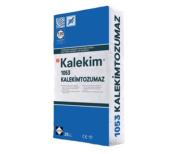 1053 Kalekimtozumaz