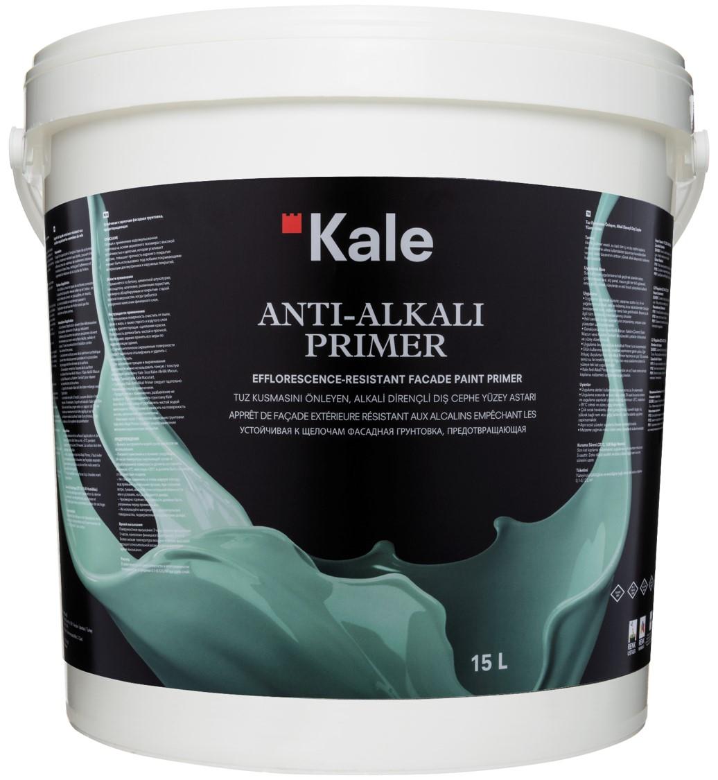 5315 Kale Anti-Alkali Primer
