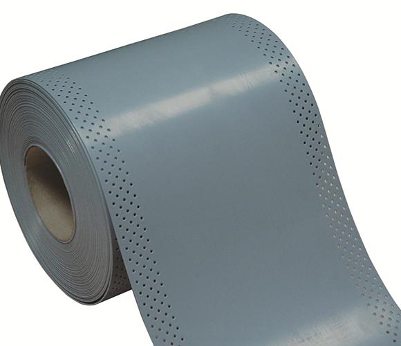 3502 Kalekim Dilatation Tape